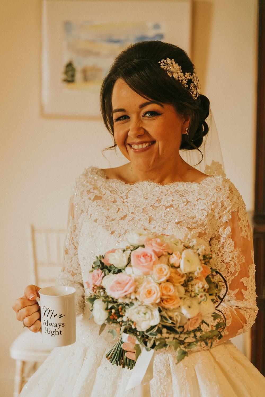 Borris_House_wedding_photographer_Roger_Kenny_014.jpg