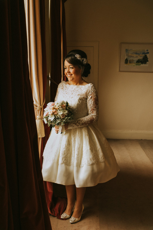 Borris_House_wedding_photographer_Roger_Kenny_015.jpg