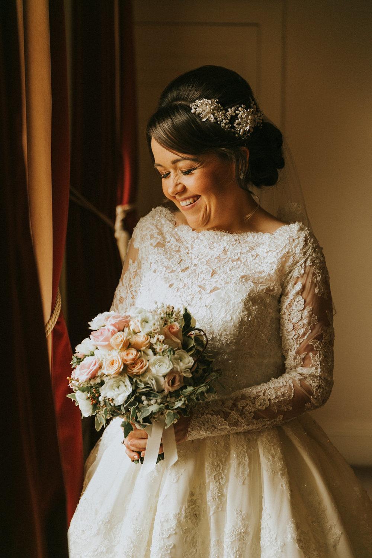Borris_House_wedding_photographer_Roger_Kenny_016.jpg