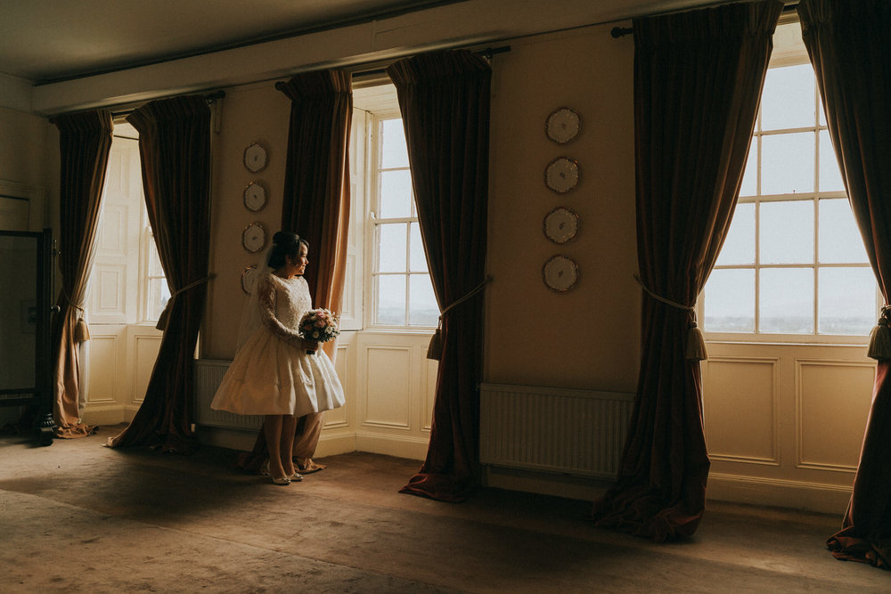 Borris_House_wedding_photographer_Roger_Kenny_017.jpg