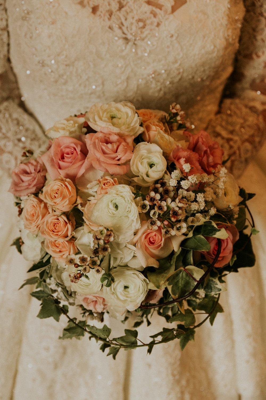 Borris_House_wedding_photographer_Roger_Kenny_018.jpg