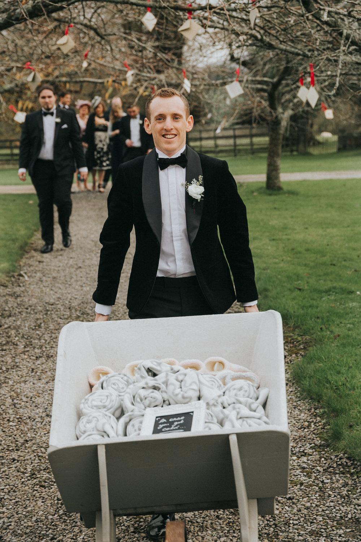 Borris_House_wedding_photographer_Roger_Kenny_019.jpg