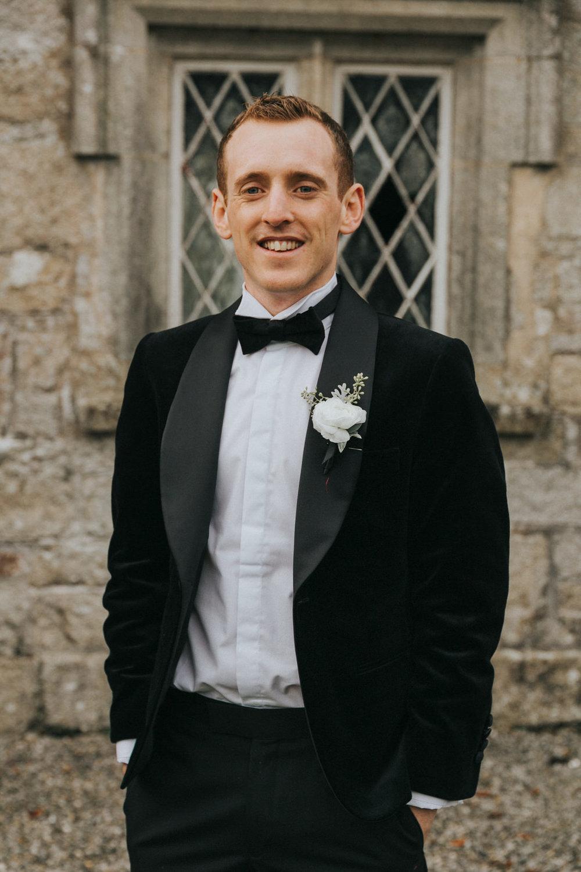 Borris_House_wedding_photographer_Roger_Kenny_020.jpg