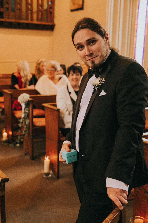 Borris_House_wedding_photographer_Roger_Kenny_023.jpg