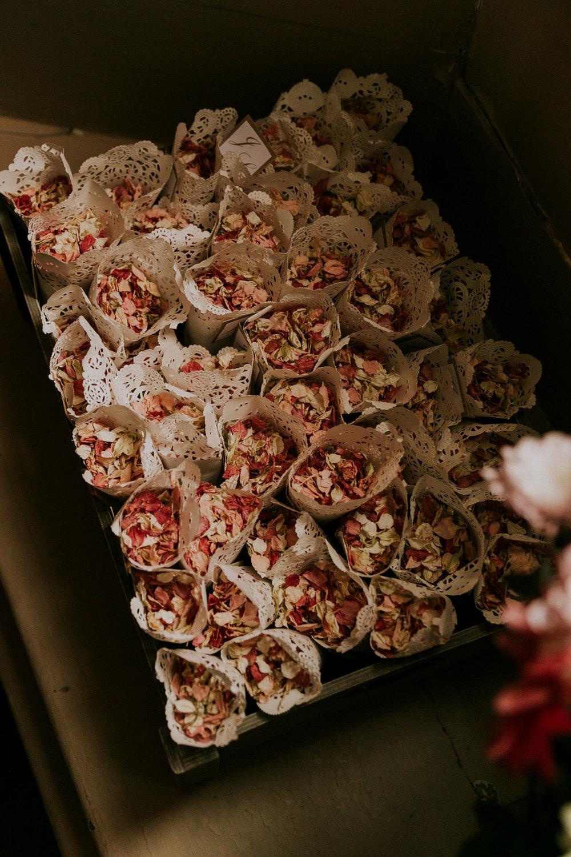 Borris_House_wedding_photographer_Roger_Kenny_024.jpg