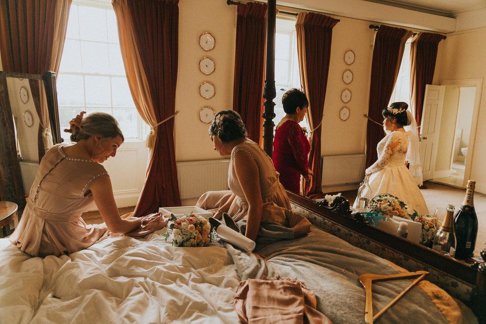 Borris_House_wedding_photographer_Roger_Kenny_026.jpg
