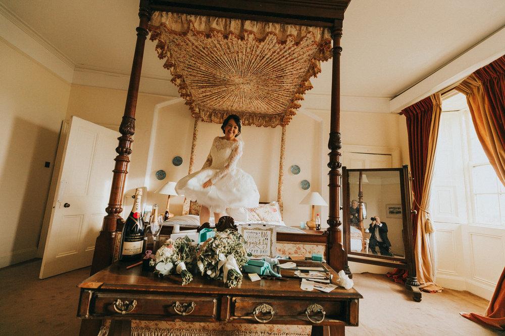 Borris_House_wedding_photographer_Roger_Kenny_027.jpg