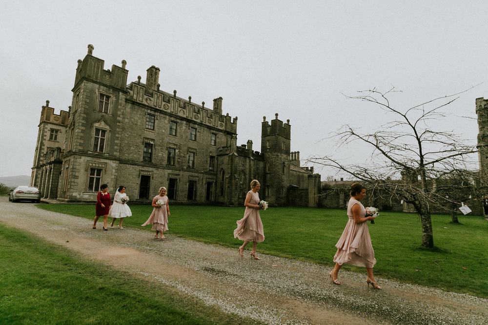 Borris_House_wedding_photographer_Roger_Kenny_029.jpg