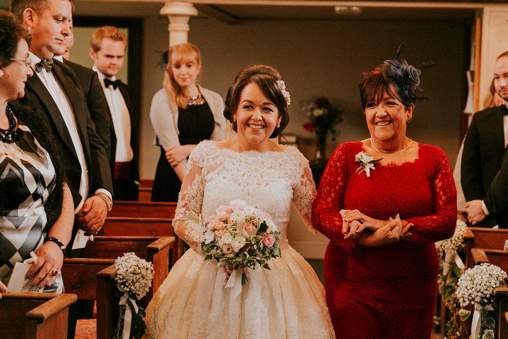Borris_House_wedding_photographer_Roger_Kenny_032.jpg