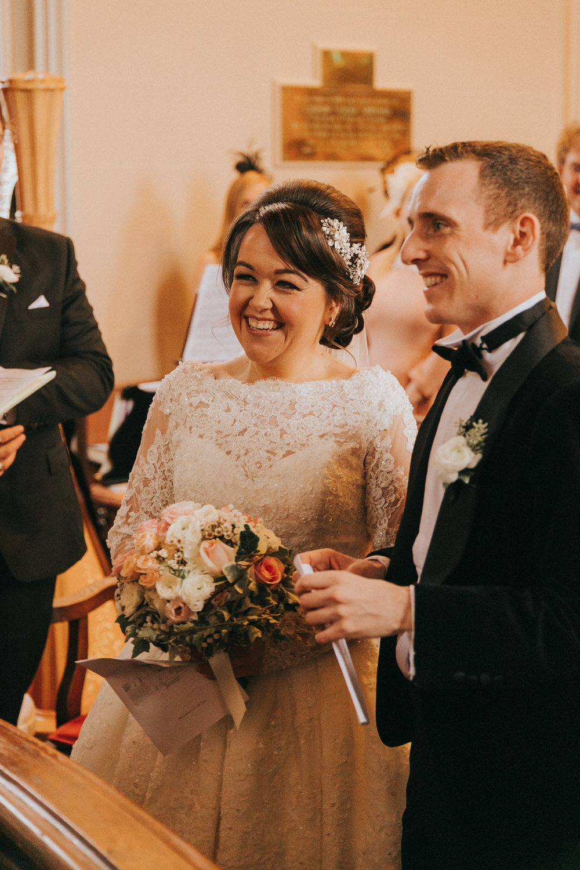 Borris_House_wedding_photographer_Roger_Kenny_033.jpg