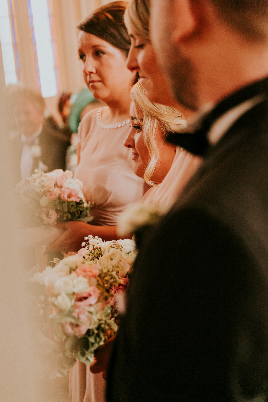 Borris_House_wedding_photographer_Roger_Kenny_034.jpg