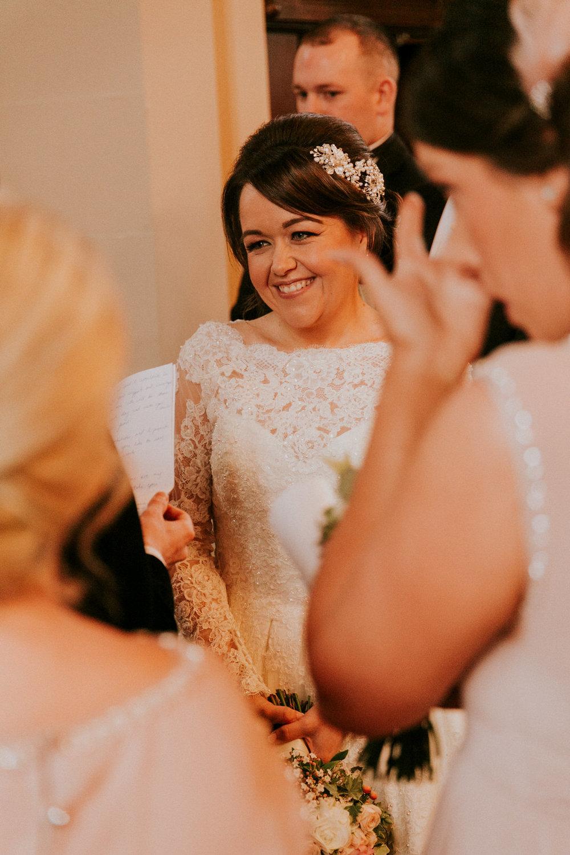 Borris_House_wedding_photographer_Roger_Kenny_035.jpg