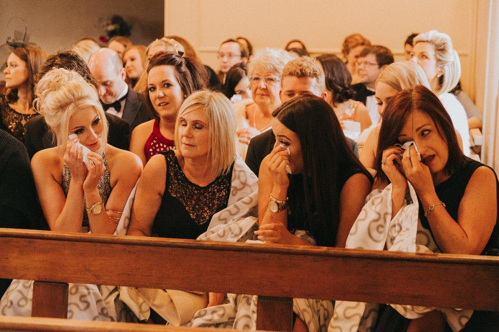 Borris_House_wedding_photographer_Roger_Kenny_036.jpg
