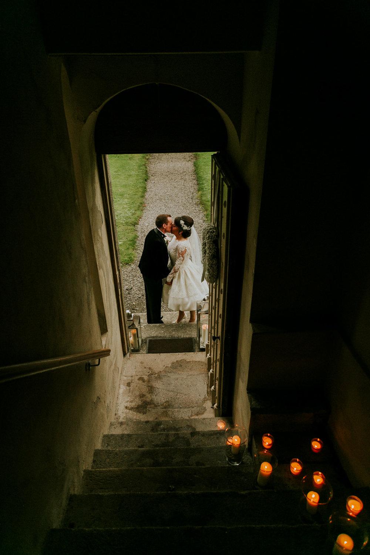 Borris_House_wedding_photographer_Roger_Kenny_041.jpg