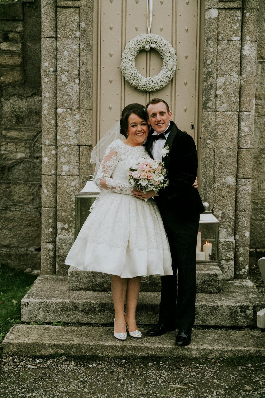 Borris_House_wedding_photographer_Roger_Kenny_042.jpg
