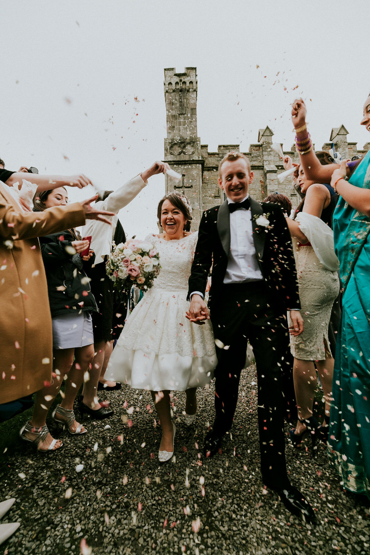 Borris_House_wedding_photographer_Roger_Kenny_043.jpg