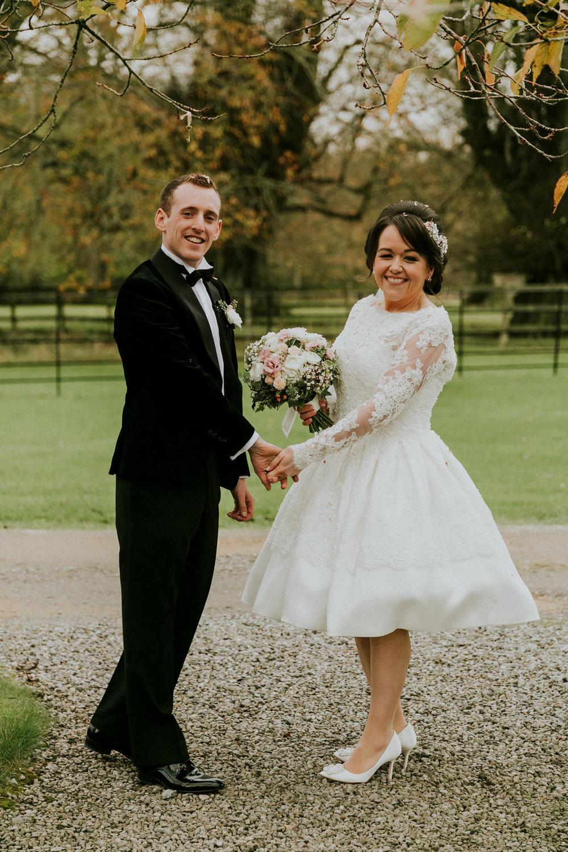 Borris_House_wedding_photographer_Roger_Kenny_044.jpg