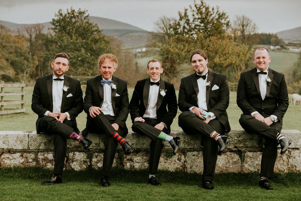 Borris_House_wedding_photographer_Roger_Kenny_046.jpg