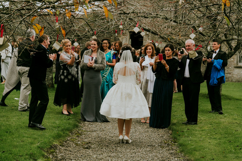Borris_House_wedding_photographer_Roger_Kenny_045.jpg