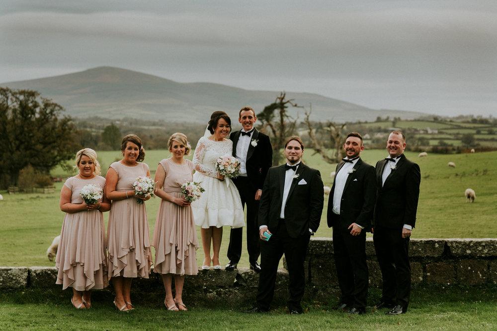 Borris_House_wedding_photographer_Roger_Kenny_047.jpg