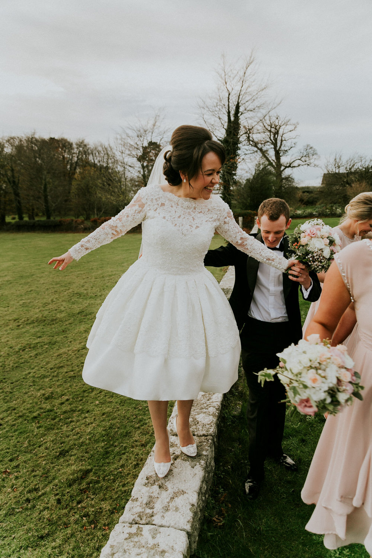 Borris_House_wedding_photographer_Roger_Kenny_048.jpg