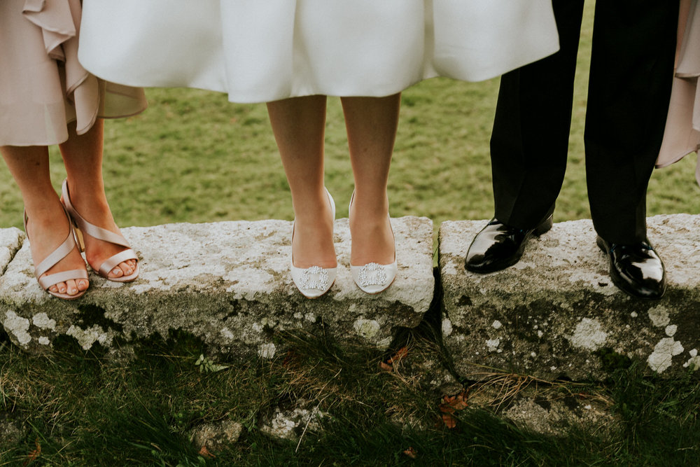 Borris_House_wedding_photographer_Roger_Kenny_049.jpg