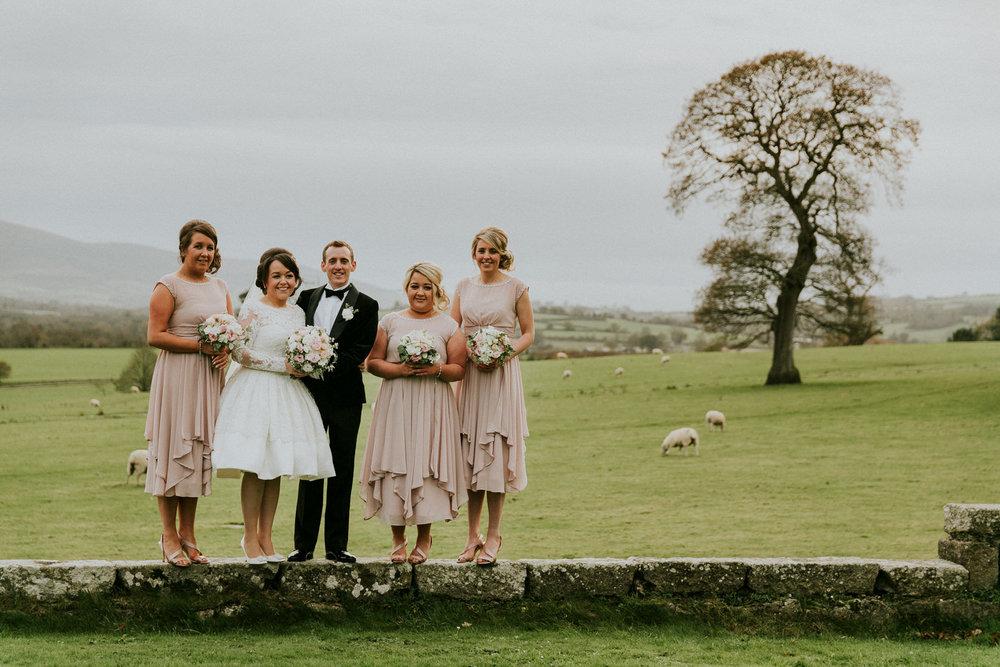 Borris_House_wedding_photographer_Roger_Kenny_051.jpg