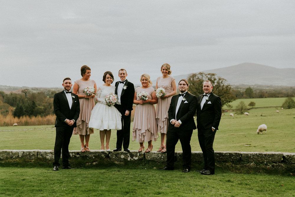 Borris_House_wedding_photographer_Roger_Kenny_052.jpg
