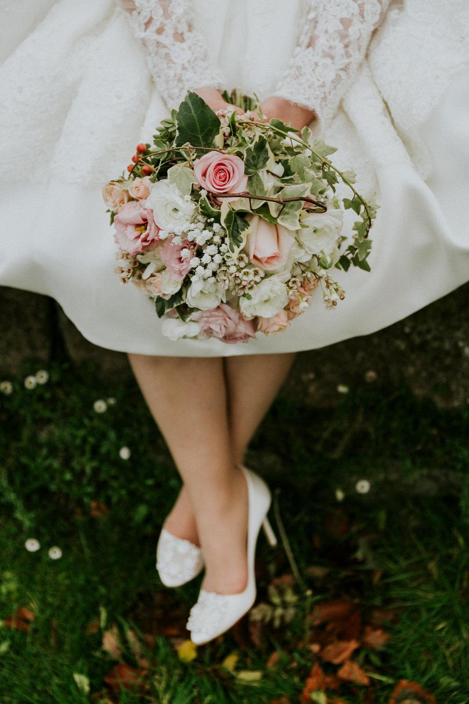 Borris_House_wedding_photographer_Roger_Kenny_054.jpg