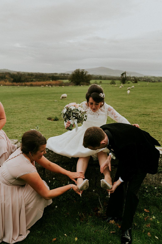 Borris_House_wedding_photographer_Roger_Kenny_053.jpg