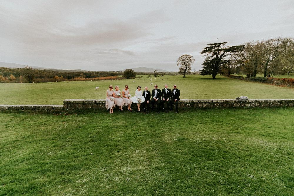 Borris_House_wedding_photographer_Roger_Kenny_056.jpg
