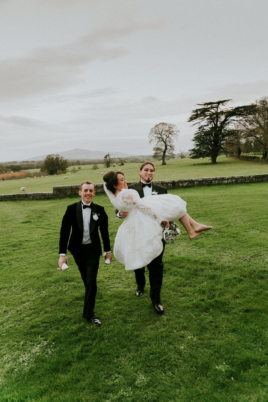 Borris_House_wedding_photographer_Roger_Kenny_057.jpg