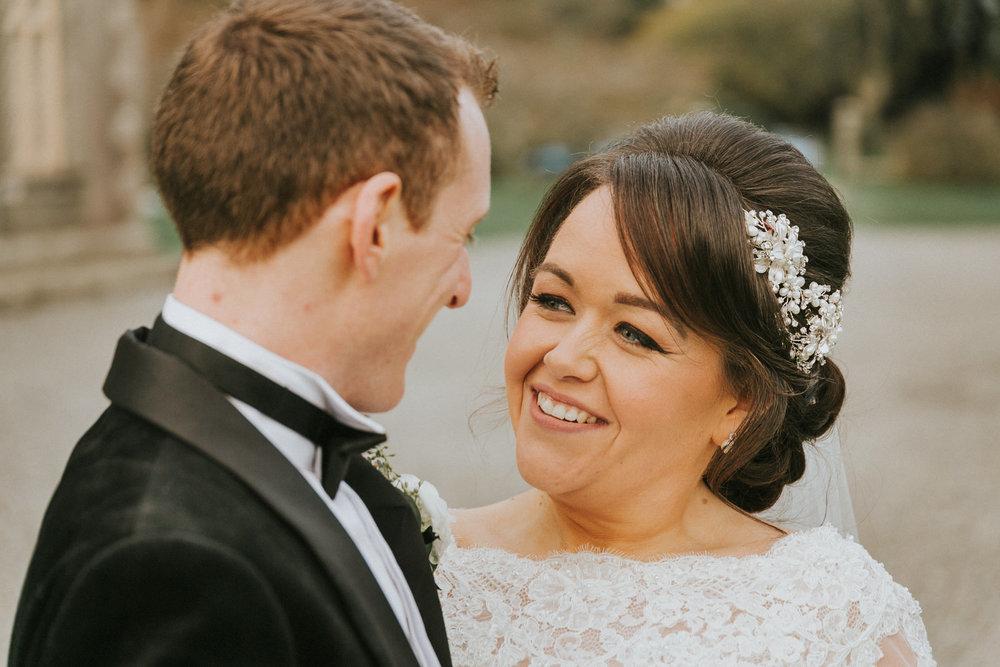 Borris_House_wedding_photographer_Roger_Kenny_058.jpg
