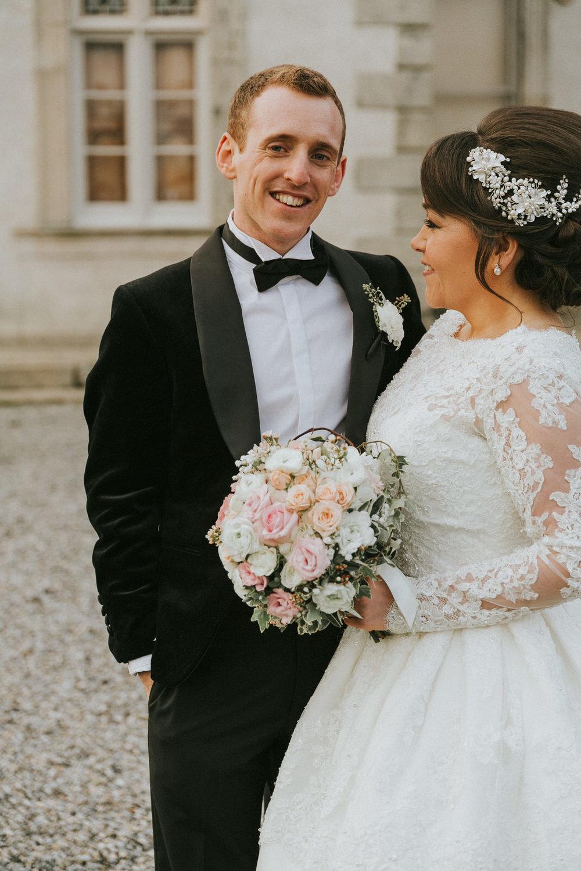 Borris_House_wedding_photographer_Roger_Kenny_059.jpg