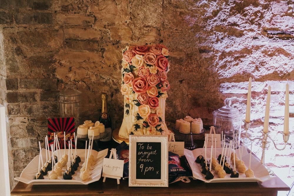 Borris_House_wedding_photographer_Roger_Kenny_060.jpg