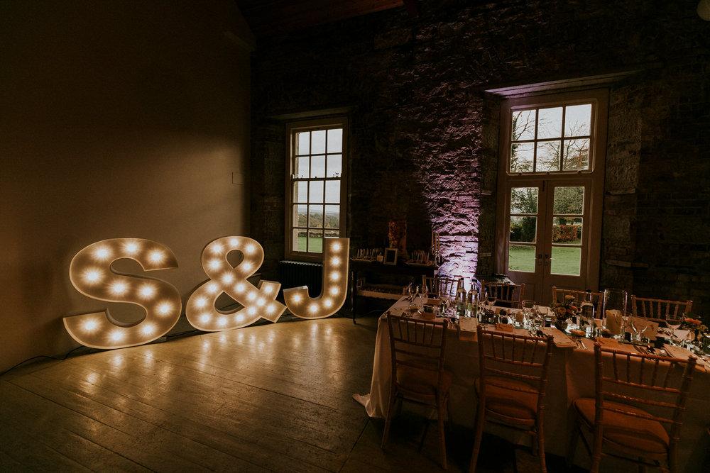 Borris_House_wedding_photographer_Roger_Kenny_061.jpg
