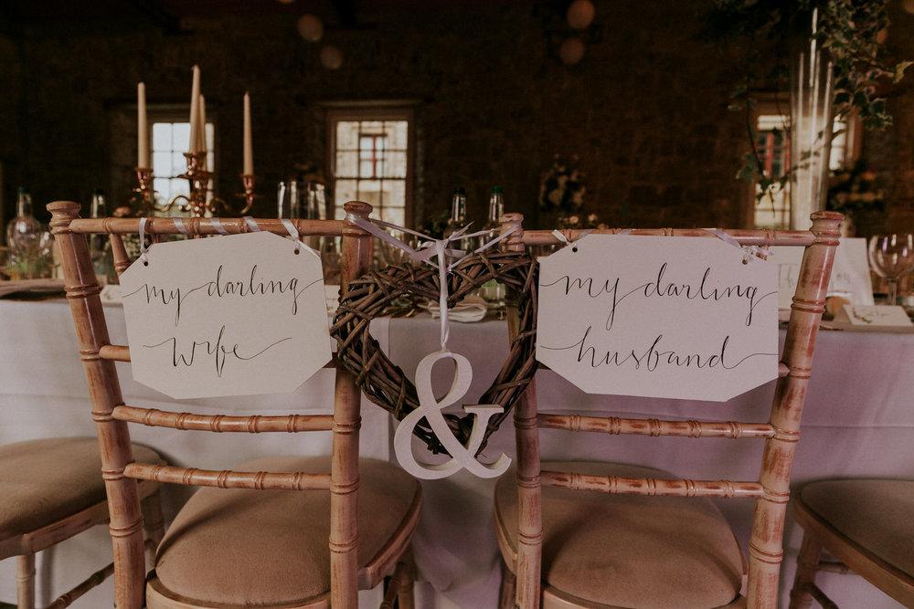 Borris_House_wedding_photographer_Roger_Kenny_063.jpg