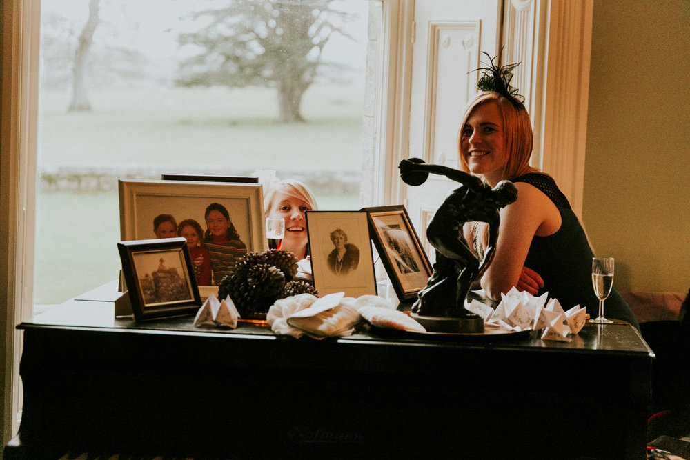 Borris_House_wedding_photographer_Roger_Kenny_064.jpg