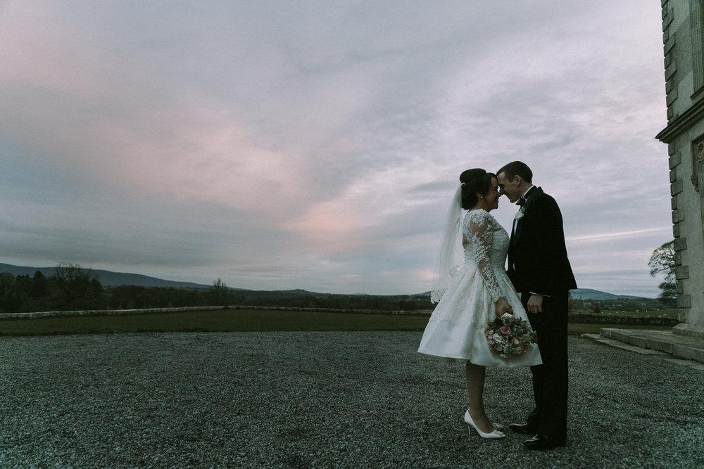 Borris_House_wedding_photographer_Roger_Kenny_067.jpg