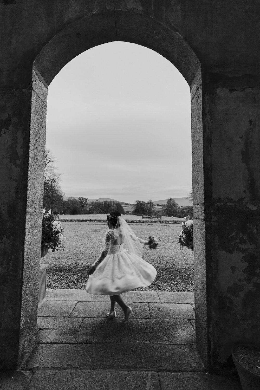 Borris_House_wedding_photographer_Roger_Kenny_066.jpg