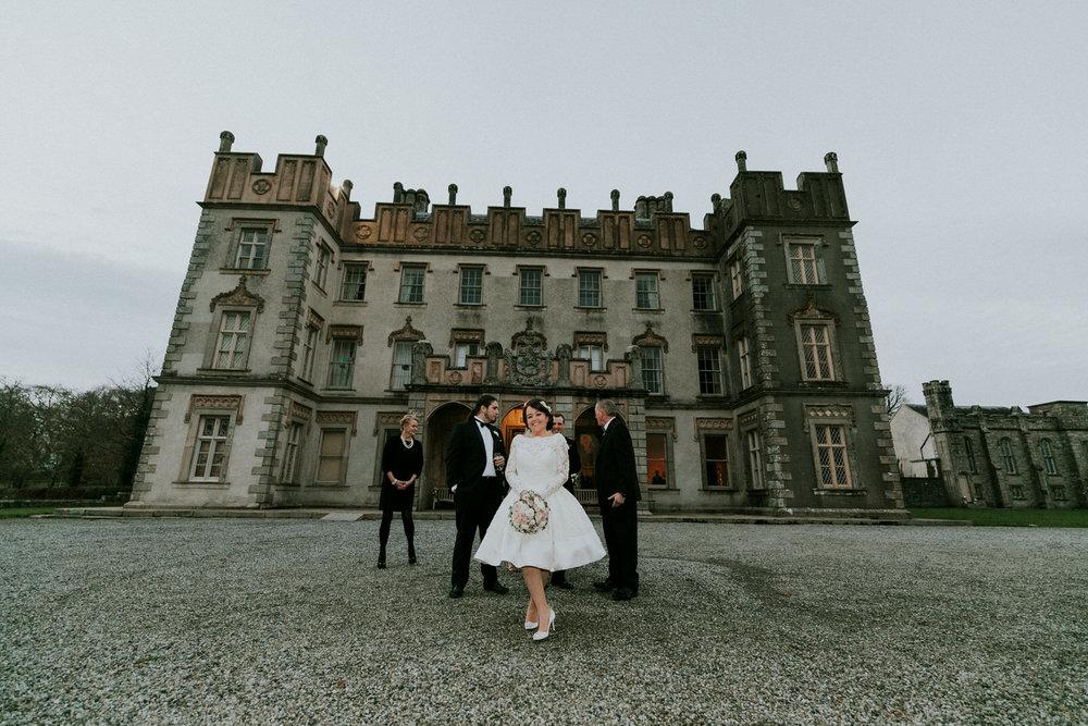Borris_House_wedding_photographer_Roger_Kenny_068.jpg