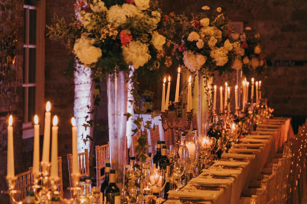 Borris_House_wedding_photographer_Roger_Kenny_069.jpg