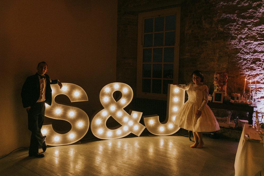 Borris_House_wedding_photographer_Roger_Kenny_070.jpg