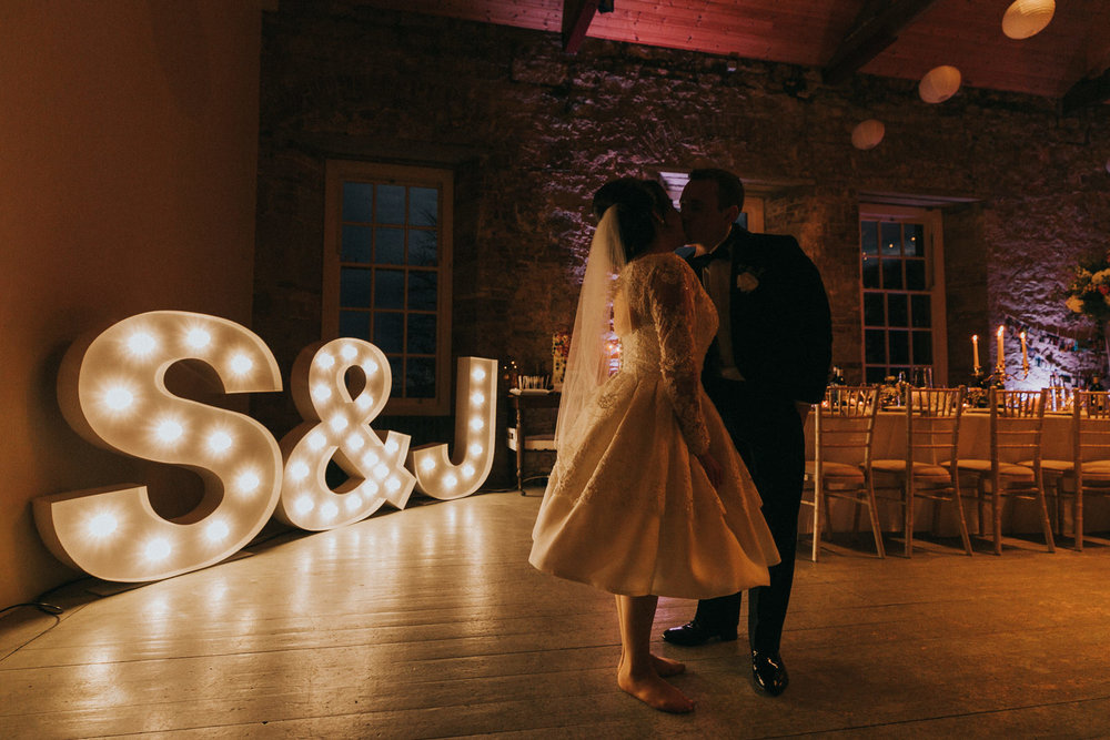 Borris_House_wedding_photographer_Roger_Kenny_071.jpg