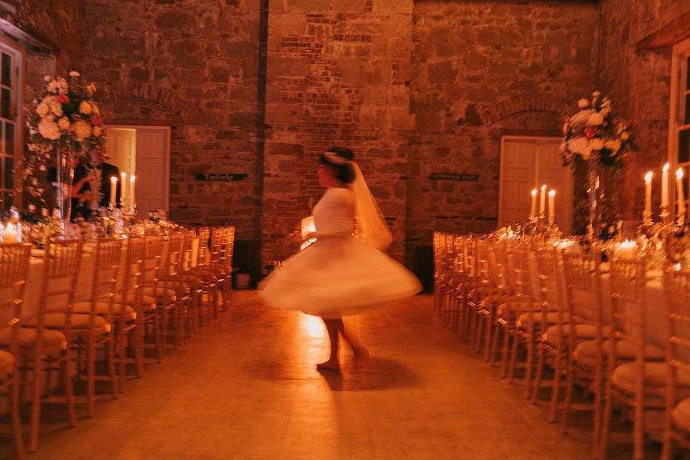 Borris_House_wedding_photographer_Roger_Kenny_073.jpg
