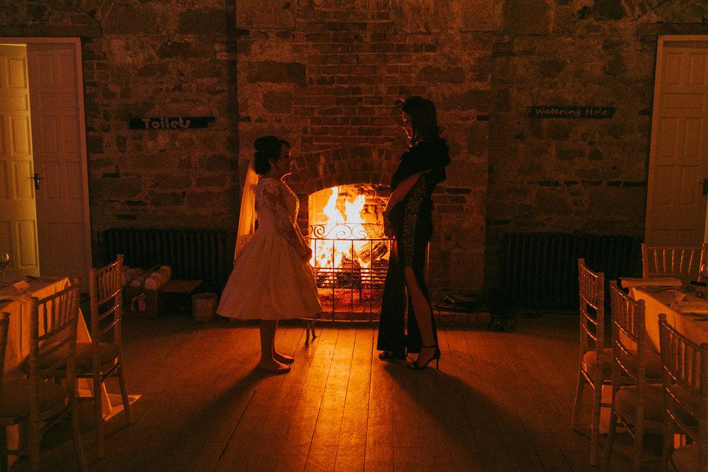 Borris_House_wedding_photographer_Roger_Kenny_072.jpg