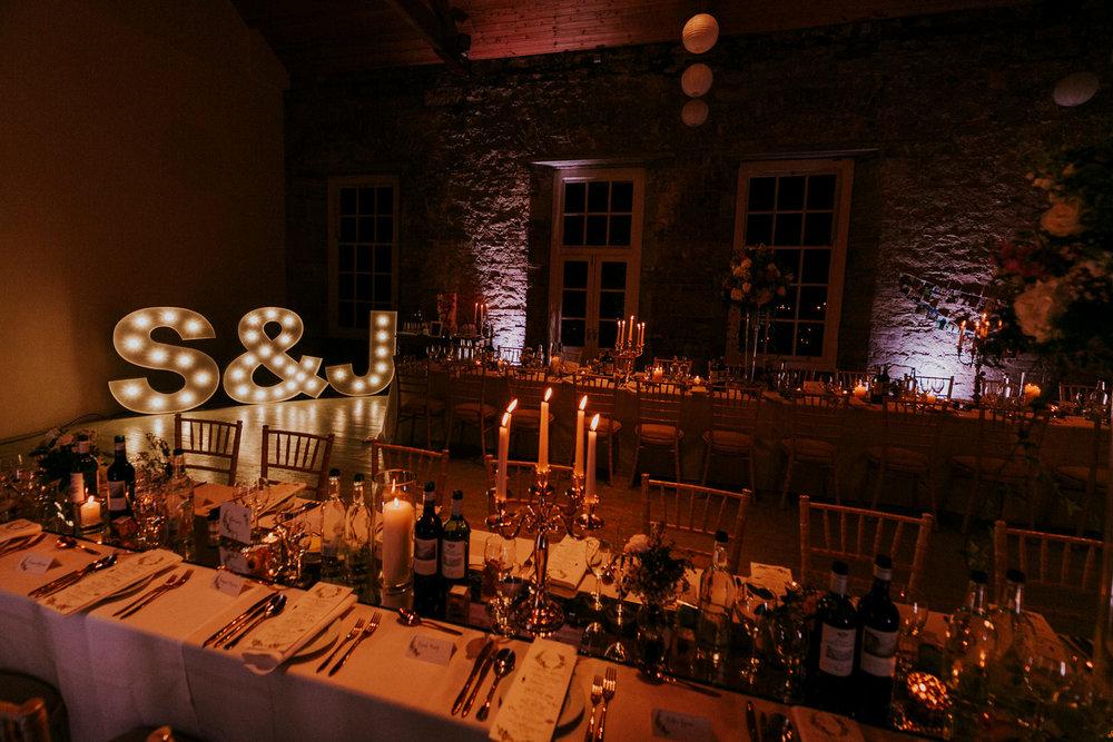 Borris_House_wedding_photographer_Roger_Kenny_075.jpg
