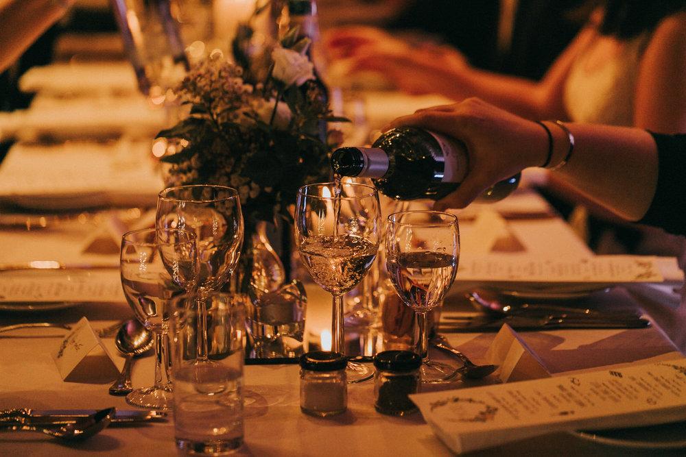 Borris_House_wedding_photographer_Roger_Kenny_079.jpg