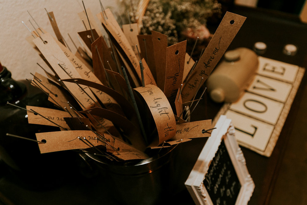 Borris_House_wedding_photographer_Roger_Kenny_080.jpg