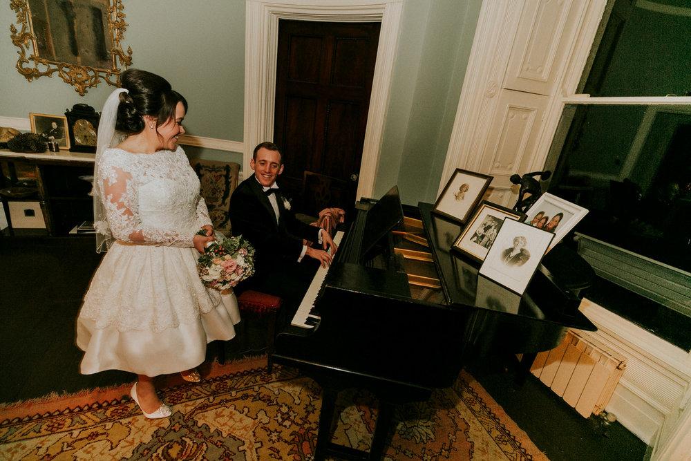 Borris_House_wedding_photographer_Roger_Kenny_082.jpg